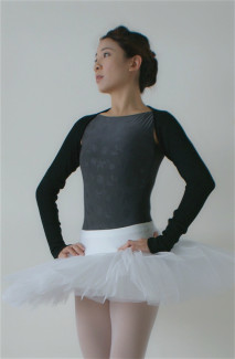 sansha-black-wrap-warmer-bolero