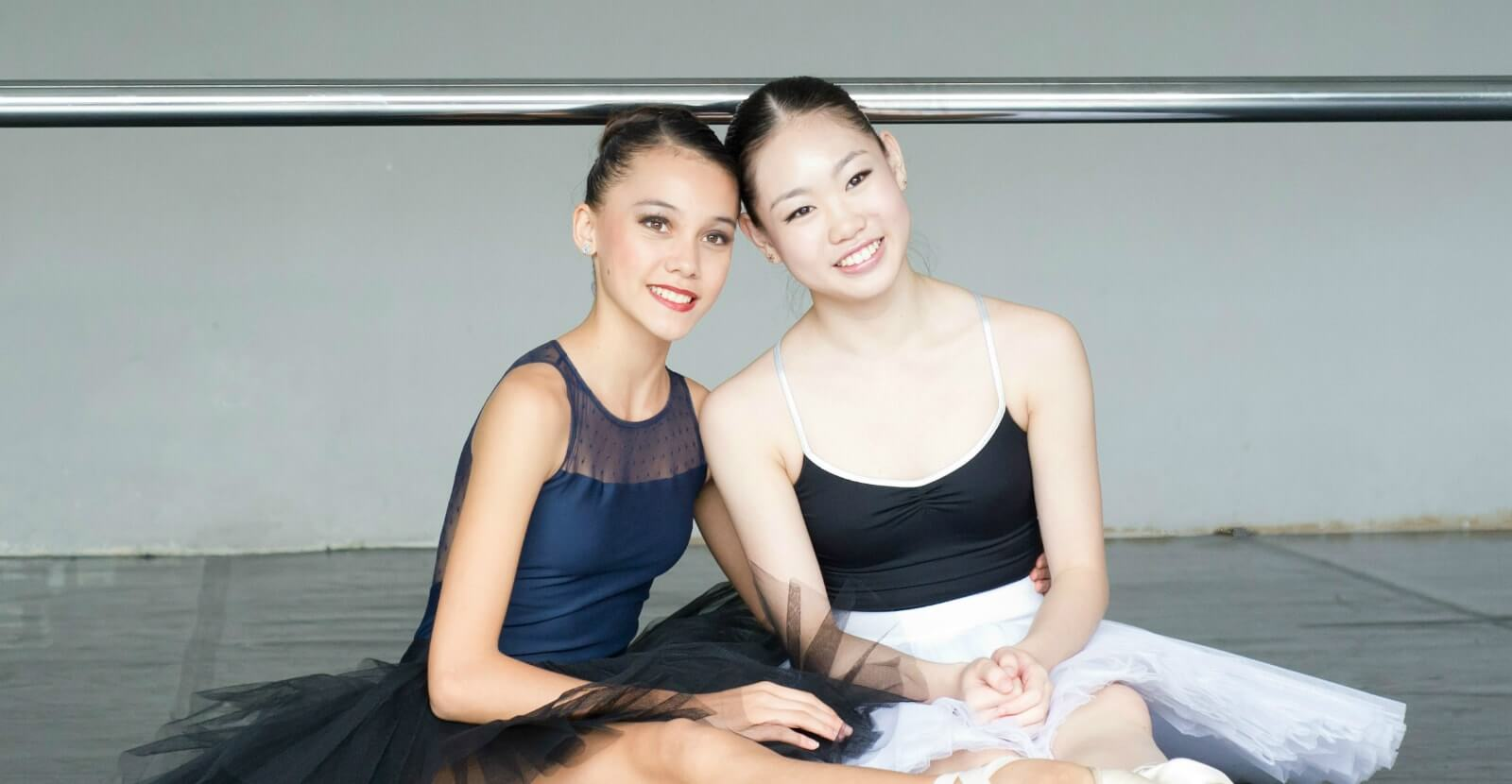 BalletLove_dancewear-leotards_1_meitu_8