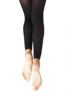 footless-black-tights-ballet