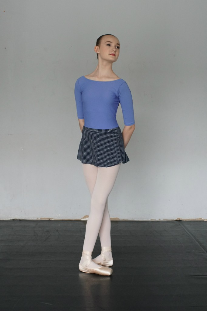 ballet-love-pull-on-skirts