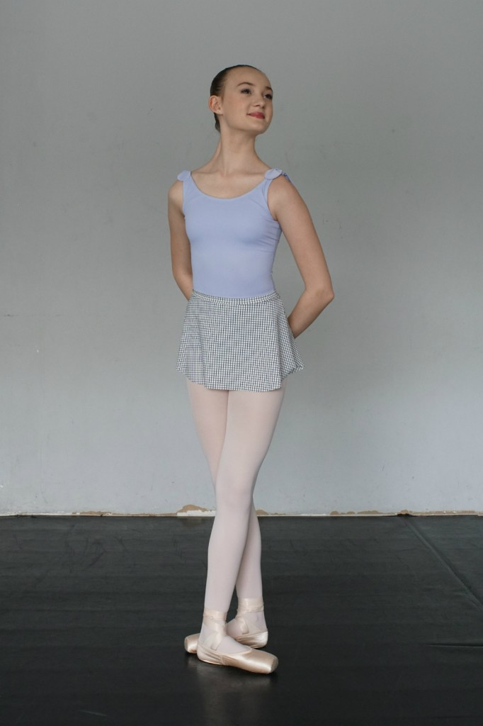 balletlove-pull-on-skirts