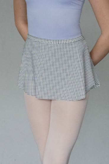 window-pane-pull-on-ballet-skirt