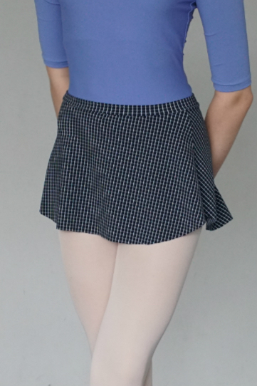 window-pane-pull-on-skirt