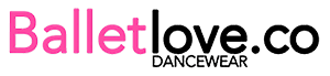 custom dancewear, leotards, ballet skirts and private ballet classes