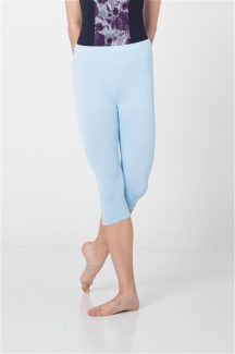 capri dance-leggings-light-blue