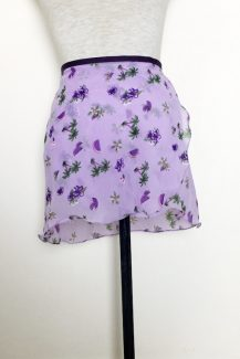 purple-watermelon-ballet-skirt