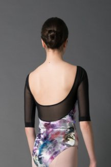 back-view-psychedelic-cats-leotard