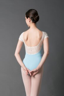 forget-me-nots-leotard-dancewear
