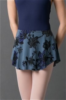 ashley-blue-pull-on-ballet-skirt