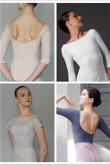 classic-grace-leotard-custom-dancewear