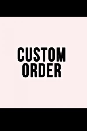 custom-leotard-orders