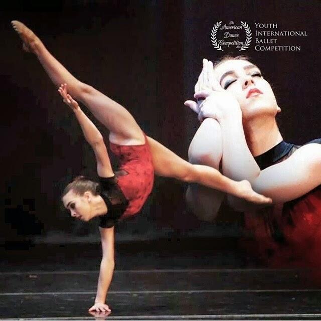 balletlove-taylorblack