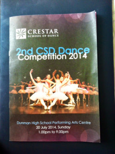 crestar-competitions