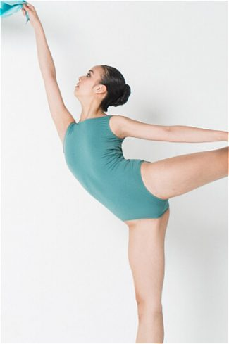 sage-leotard-balletlove