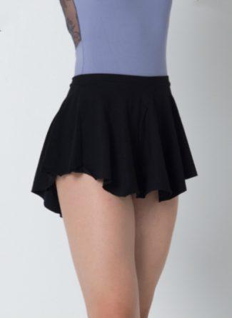 classic-skater-skirt-black-ballet