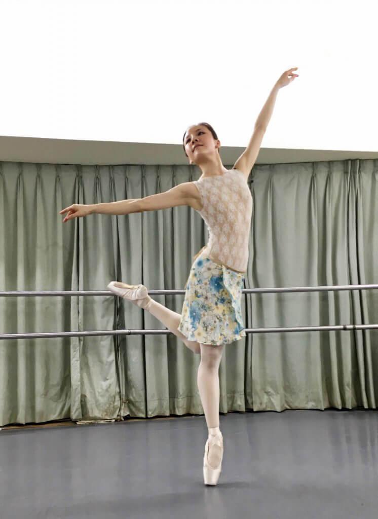 Katie-taiwan-balletlove-ballet-skirt