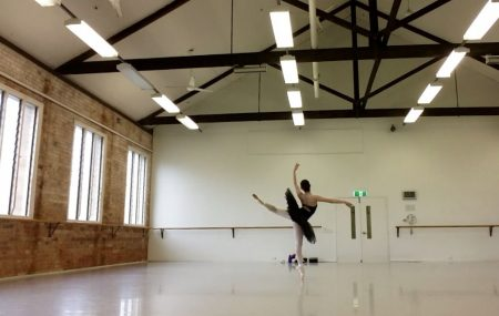 As much as we love ballet, we all know that learning to dance ballet is no easy task. We get down and out about ballet sometimes, or about life in general. However, the obstacles are greater for those who want to pursue it as a career. Sometimes, we have no idea at all what […]