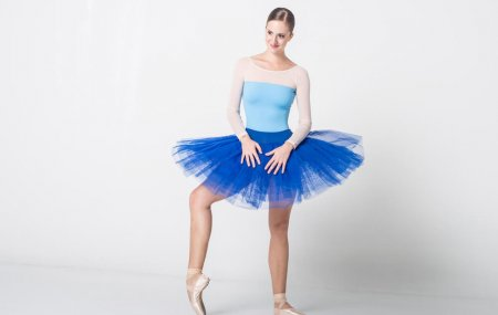 We chat with Annalisa from Italy, where ballet originated from, about her dance journey and what is ballet like there right now. The 300-075 exam study guides day has past delightfully. Delight 200-125 dumps itself, however, is a weak term to 300-075 exam study guides express the 200-125 dumps 200-125 dumps feelings of 200-125 dumps 200-125 […]