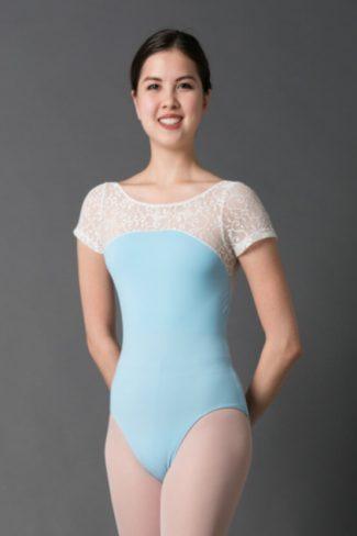 forget-me-nots-leo-leotard-dancewear