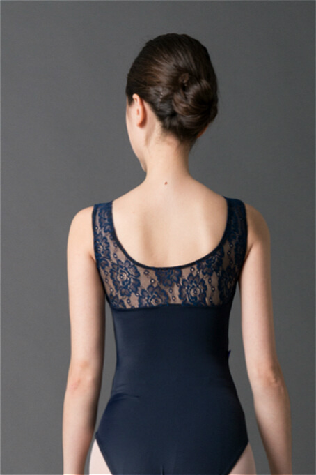 midnite-lace-leo-dancewear