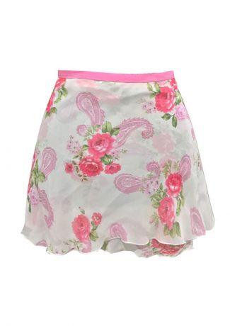 paisley-roses-ballet-skirt