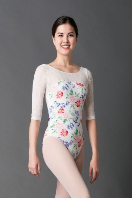 Carmelia-leotard-dancewear