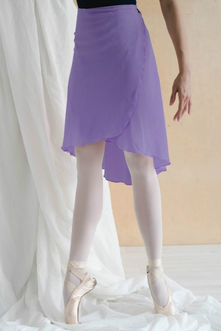 purple_train-high-low-skirt