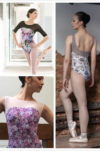 mod-elsa-custom-leotard-product-picture