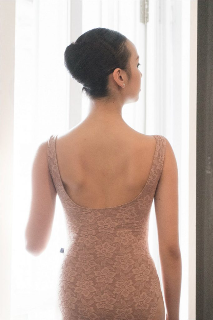 nude-blush-lace-leotard