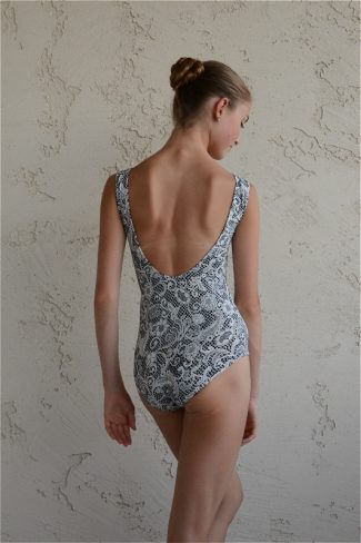 lace-motif-audrey-leotard