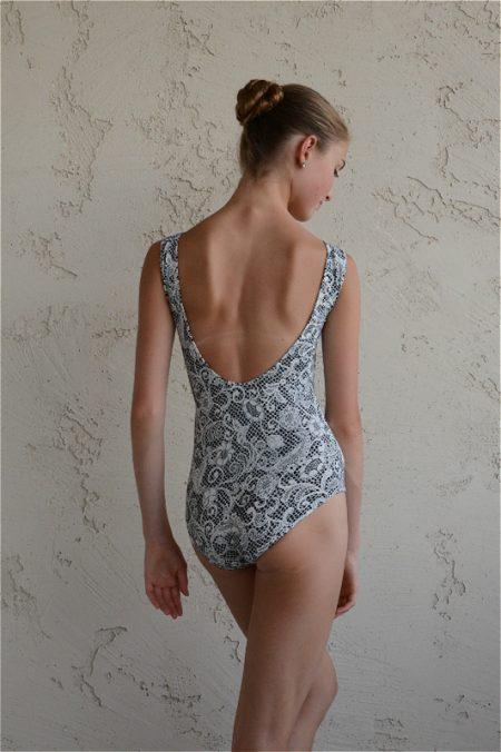 lace-motif-audrey-leotard