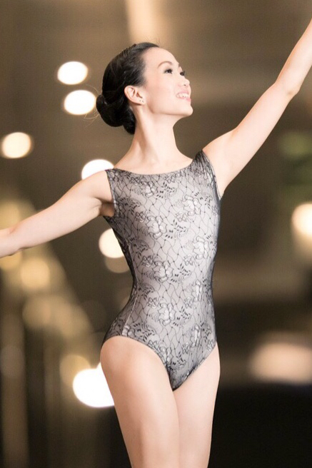 lotus-lace-leotard-dancewear