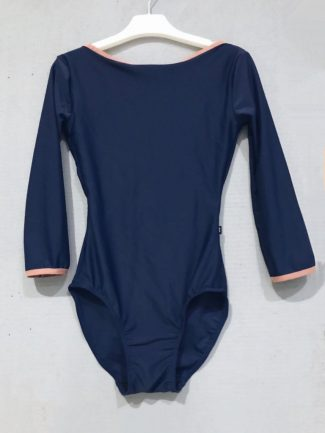 trim-grace-custom-leotard