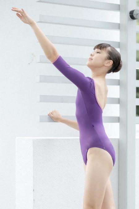 trim-grace-leotard-custom-dancewear