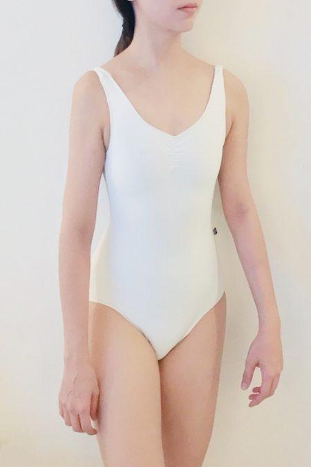 classic-vanessa-leotard-balletlove