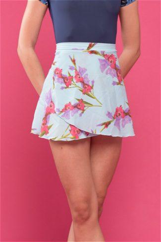 vintage-flare-balletskirts-bluelilies