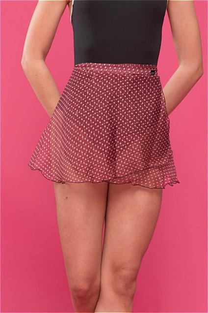 vintage-flare-wrap-skirt-dorothy