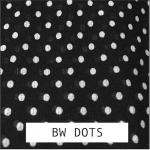 print mesh for custom leotard