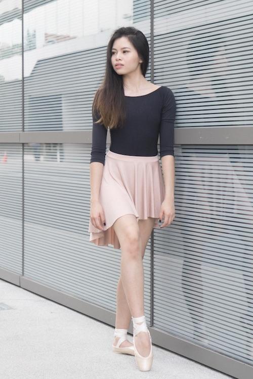 cascading-skirt-balletlove-high-low