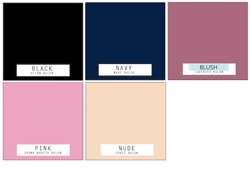 cascading-skirt-color-chart