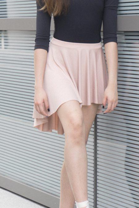 cascading-skirt-dancewear