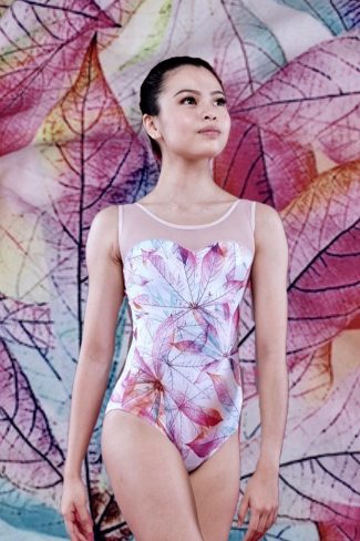 loli-leaf-heart-leotard-balletlove