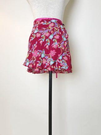 kebaya-skirt