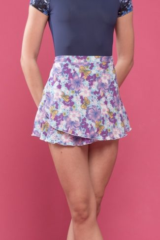 Floating-lilies-skirt