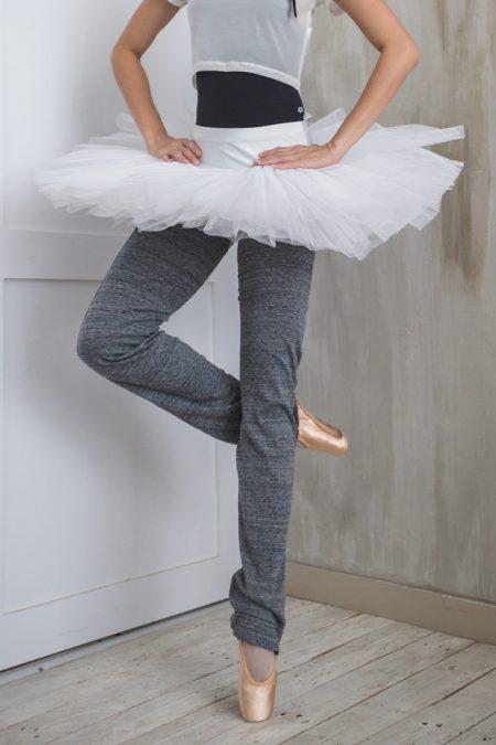 charcoal-loose-leg-warmers-balletlove