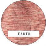 earth warmer fabric