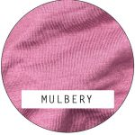 mulbery-warmers fabric