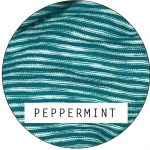 peppermint warmer fabric