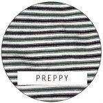 preppy wamer fabric
