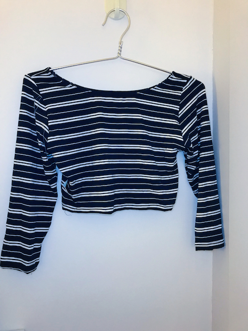 warmer-crop-top-nautical